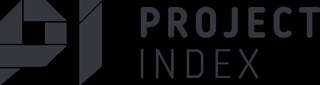 日本全国のインターン・インターンシップ募集求人情報サイト | PROJECT INDEX